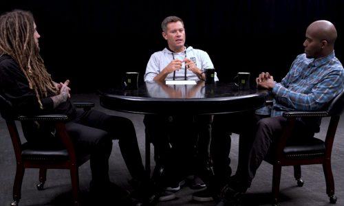 Episode 5 | Celebrity Pastors